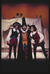 The Doctor In Spite of Himself (1982) by Theatre Arts