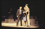 After the Fall (1981) by Theatre Arts