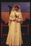 Oklahoma! (1981) by Theatre Arts
