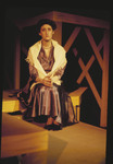 Reasons of State (1981) by Theatre Arts