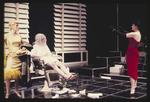 Seduced (1981) by Theatre Arts