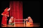 The Emperor's New Clothes (1958-1959) by Theatre Arts