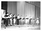 Major Barbara (1958) by Theatre Arts