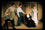 Our Brothers (1958) by Theatre Arts