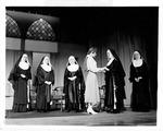Cradle Song (1956-1957) by Theatre Arts
