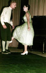 The Happy Time (1957) by Theatre Arts