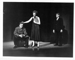 Death of a Salesman (1956) by Theatre Arts