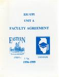 Unit A 1996-1999 Agreement