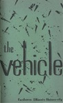 The Vehicle, 1961
