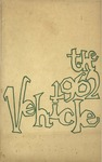 The Vehicle, 1962, Vol. 4