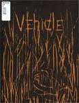 The Vehicle, 1968, Vol 10 no. 2