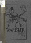 1919 Warbler