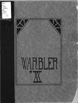 1920 Warbler