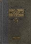1924 Warbler