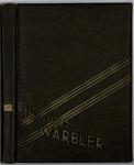 1935 Warbler