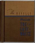 1937 Warbler