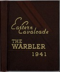 1941 Warbler
