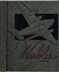 1942 Warbler