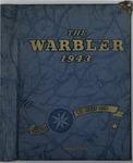 1943 Warbler