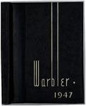1947 Warbler