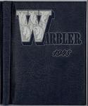 1948 Warbler