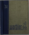 1951 Warbler