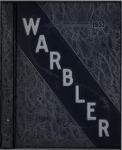1952 Warbler