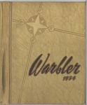 1954 Warbler