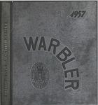 1957 Warbler