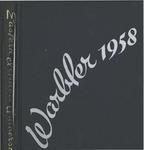 1958 Warbler