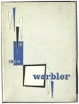 1960 Warbler