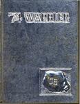 1974 Warbler