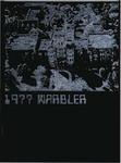 1977 Warbler