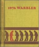 1976 Warbler