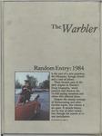 1984 Warbler
