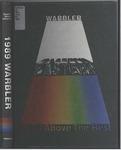 1989 Warbler