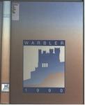 1990 Warbler