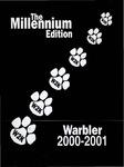 2000/2001 Warbler