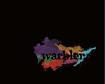 2014 Warbler