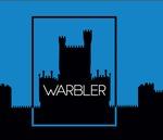 2016 Warbler