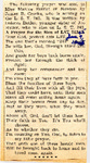 A Prayer for the Men of LST 243 1-9-1945