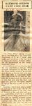 Raymond Snyder Camp Cage Star 3-29-1945